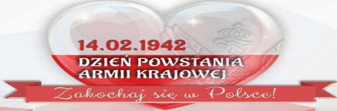Zakochaj się w Polsce. 2017r.